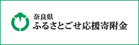 half_banner01